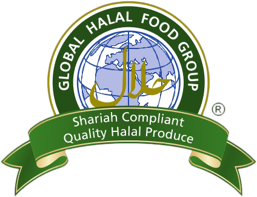 Global Halal Food Group